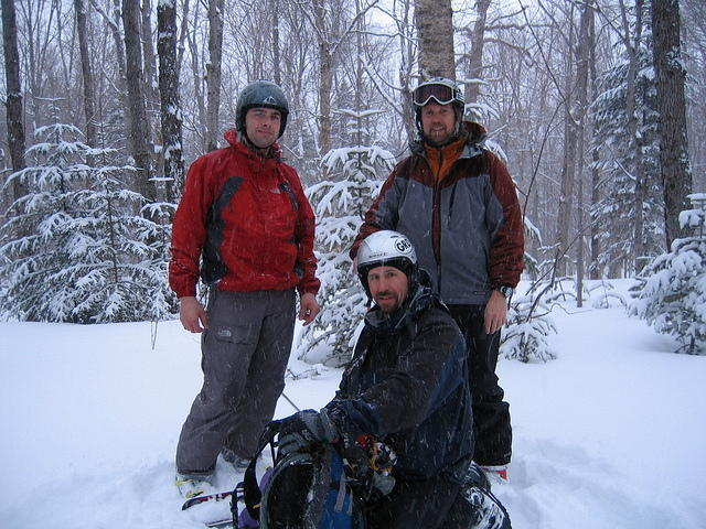 ADK_03-28-08_Don_Mike_Paul_skiout