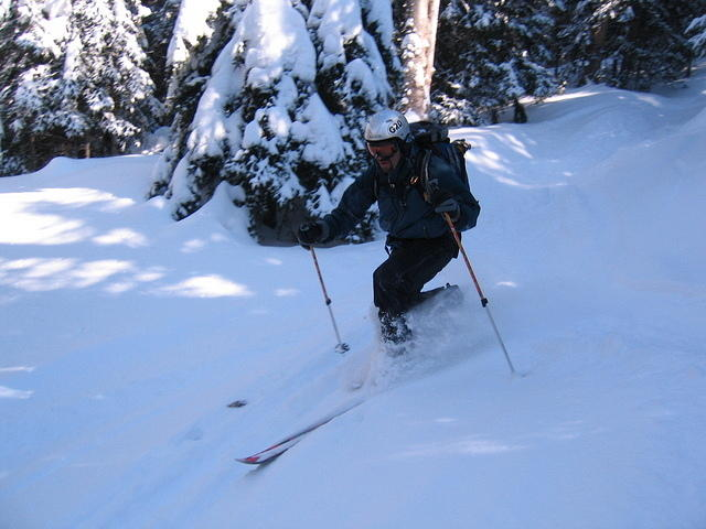 ADK_03-29-08_Mike_marcy_ski_trail_a3